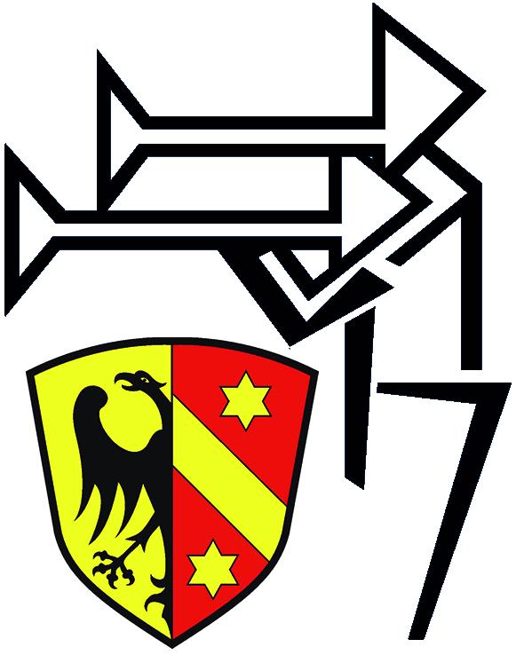 skk-logo_2018_cmyk